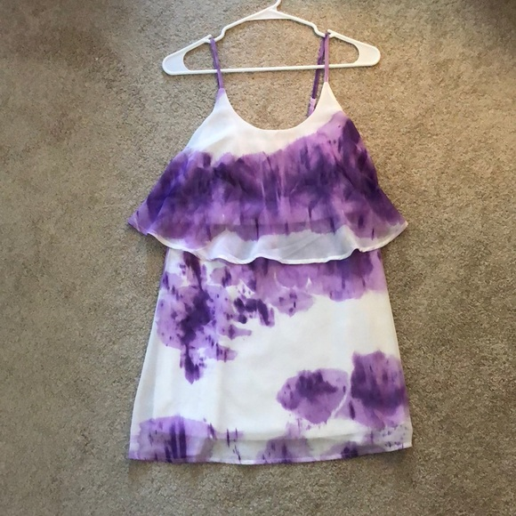 Tobi Dresses & Skirts - Mini dress